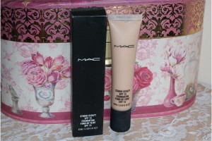 Mac-Studio-Sculpt-SPF-15-Foundation