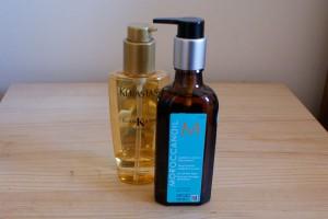 Moroccan-Oil-VS-Kerastase-Elixir-Ultime