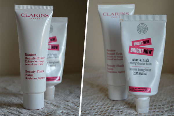 Beauty Flash Balm by Clarins #19